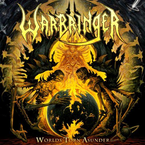 http://judasica.persiangig.com/image/Warbringer%20-%20Worlds%20Torn%20Asunder.jpg